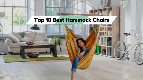 Best-Hammock-Chairs