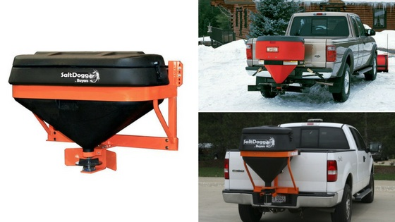 Best-Salt-Spreaders
