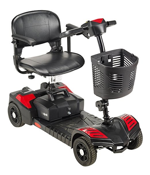 Drive-Medical-Scout-Compact-Travel-Power-Scooter-3-Wheel-Scooter-for-Adults