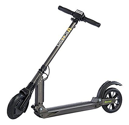 Electric-Booster-Scooter-for-Adults