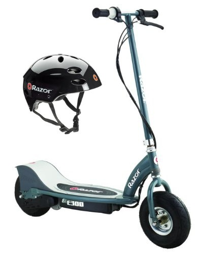 Electric-Scooter-Adults-Razor-E300-Electric-Scooters-for-Adult