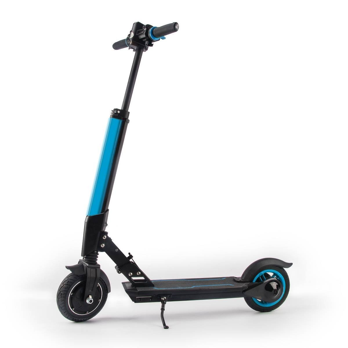 Jetson-Breeze-Best-Electric-Scooter-adults