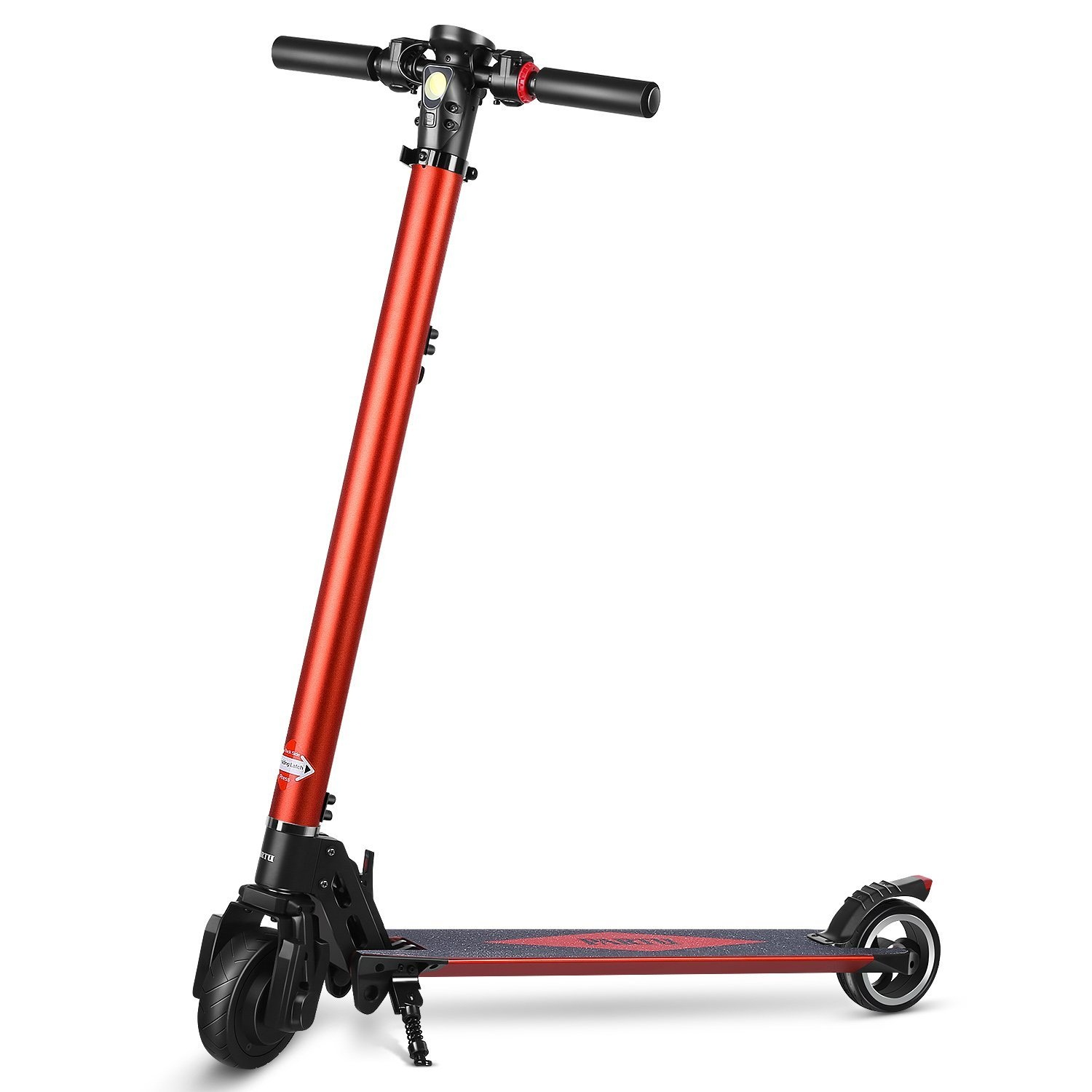 Partu-Best-Electric-Scooter-adult-electric-scooter