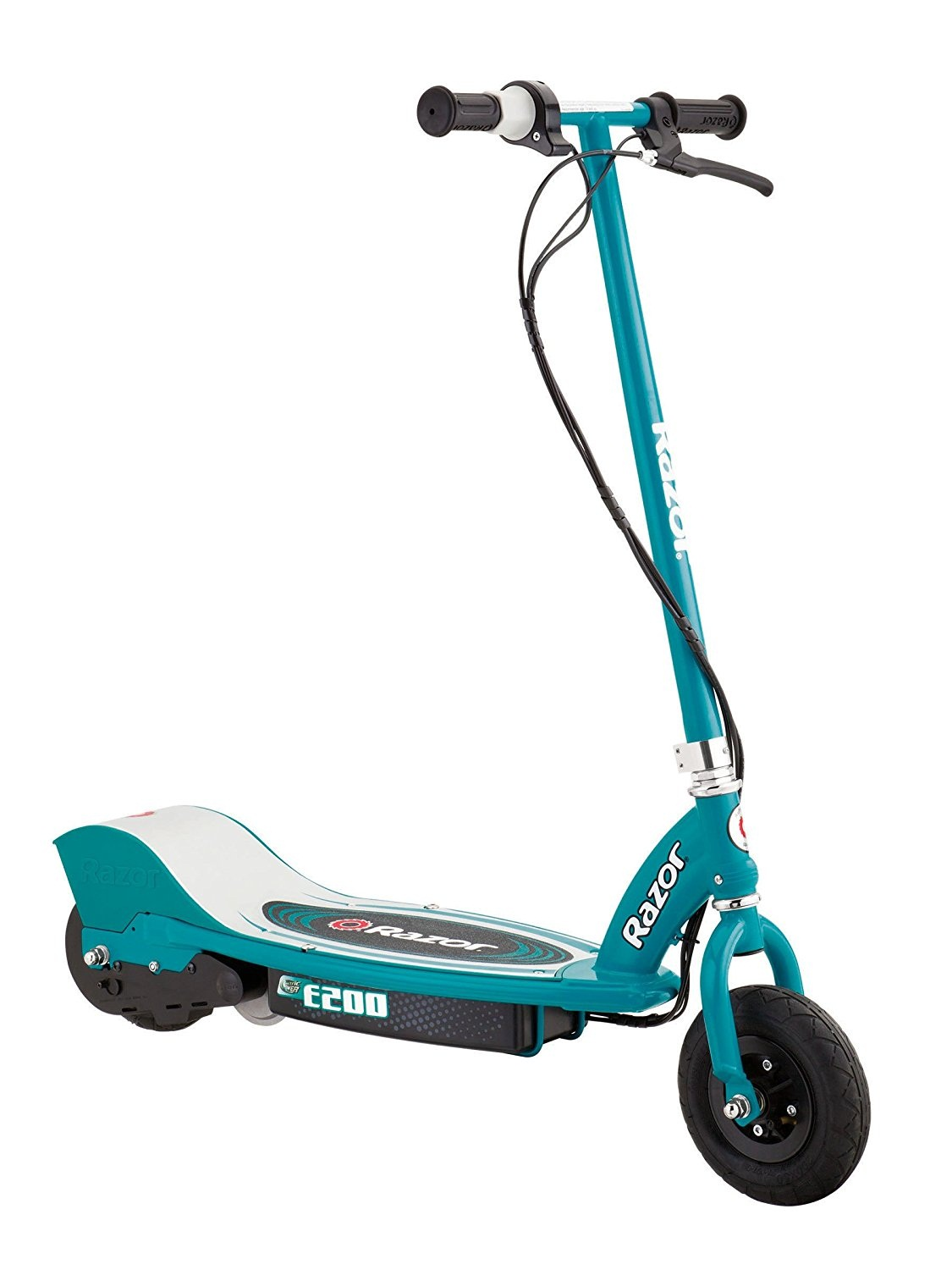 Razor-E100-Best-Electric-Scooter