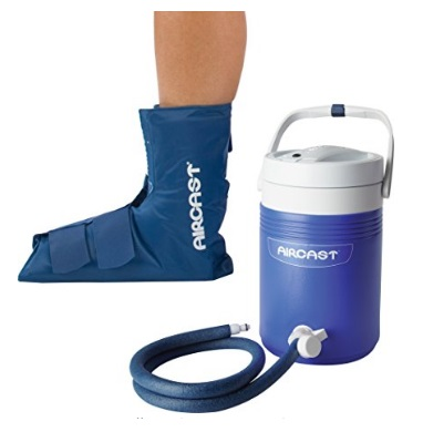 Aircast-Cryo-Cuff-Cold-Therapy-Ankle-Cryo-Cuff-with-Non-Motorized-Gravity-Fed-Cooler-One-Size-Fits-Most