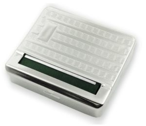All-In-One-Automatic-Cigarette-Roller-Storage-Box-Silver)