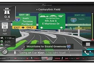 Best-Android-Car-Auto-Touch-Screen-Head-Unit-Stereos