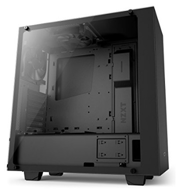 Best-Coolest-Full-Tower-cheap -Computer-PC-Cases