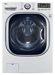 Best-Front-Load-Washers-Allergiene-Cycle-certified-by-AAFA