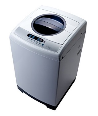 Best-Front-Load-Washers