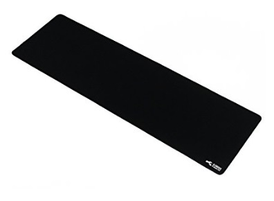 Best-Large-Extended-Gaming-Mouse-Pad