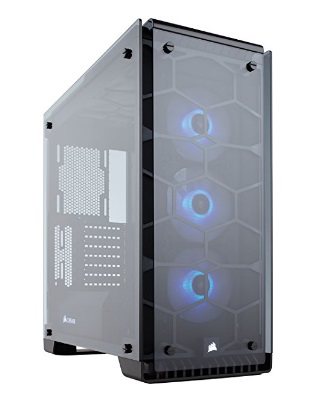 Best-Rated-Coolest-Full-Tower-Computer-PC-Cases