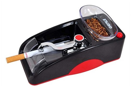 Cam2-Electric-Cigarette-Tobacco-Rolling-Automatic-Roller-Maker-Mini-Machine