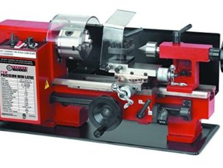 Central-Machinery-7-10-Precision-Mini-Lathe-by-Central-Machinery