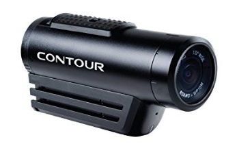 Contour-ROAM3-Waterproof-HD-Video-Camera-Black-Best-Motorcycle-Helmet-Cameras