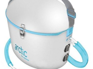 Cryotherapy-Arctic-Ice-Cold-Water-Therapy-With-Large-Back-Pad
