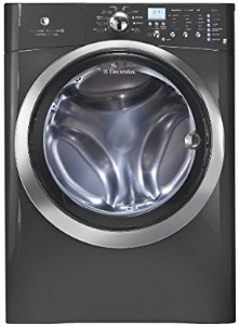 Electrolux-EIFLS60LT-Washer-Electrolux-EIMED60LT-Electric-Dryer-with-Pedestals-best-Front-Load-Washers