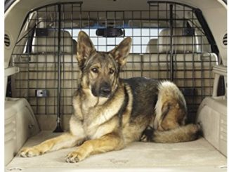 Guardian-Gear-Pet-Safety-Vehicle-Barrier-Dog-Barrier-for-Suvs-Minivans-and-Station-Wagons