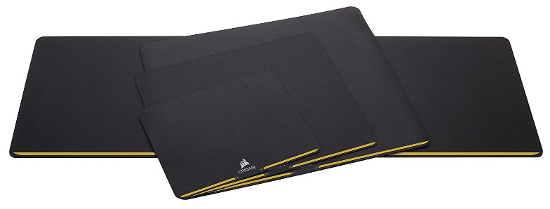 High-Speed-Gaming-Mouse-Pad