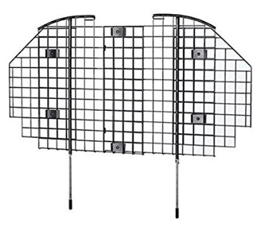 MidWest-Pet-Barrier-Wire-Mesh-Car-Barrier