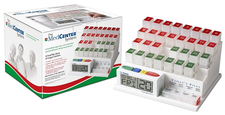 Pill-Organizer-with-Reminder-System