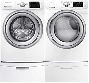 Top-5-Best-Front-Load-Washers-In-2018-Reviews