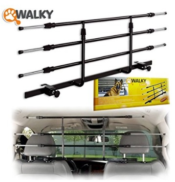 Walky-Guard-Adjustable-Car-Barrier-for-Pet-Automotive-Safety