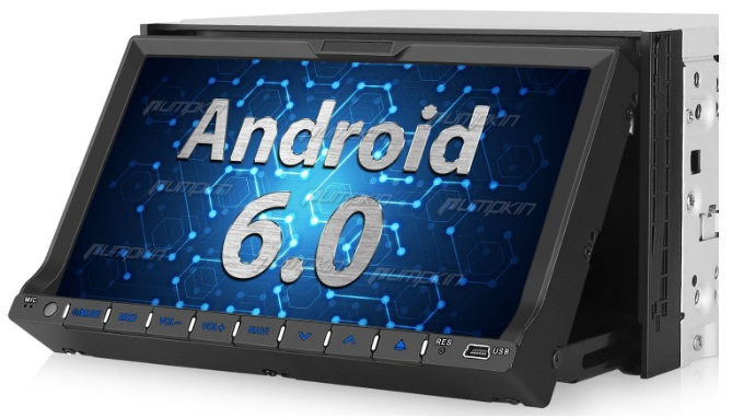 android-compatible-car-stereo-double-din