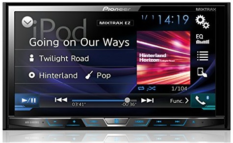 best-android-double-din-touch-screen-car-stereo