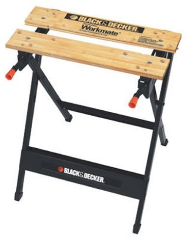 portable-folding-workbench-by-Black-Decker