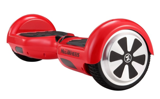 Best-Hoverboard-For-Heavy-Adults