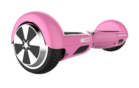 Best-Hoverboard-For-Older-Kids