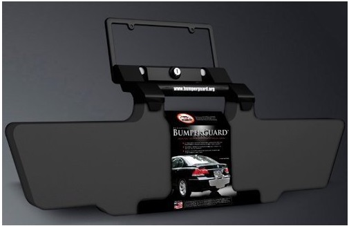 BumperGuard-(Charcoal-Black)-Rear-Bumper-Protector