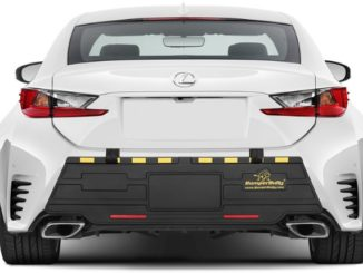 Outdoor-Bumper-Protector-Rear-Bumper-Guard