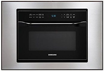 5 Best Rated Countertop Microwave Convection Oven Combo 2020