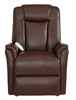 Serta-Perfect-Lift-Chair-The-Winston-592-Perfect-Lift-Chair-Infinite-Position-Plush-Comfort-Recliner-with-Gel-Infused-Foam-Ergonomic-Hand-Held-Contro-Cognac 592