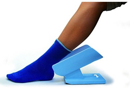 Sock-Helper-Slider-Fast-Easy-Way-To-Put-On