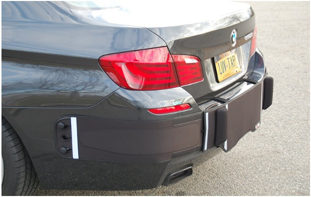 Universal-Fit-Rear-Bumper-Guard-for-Trunk
