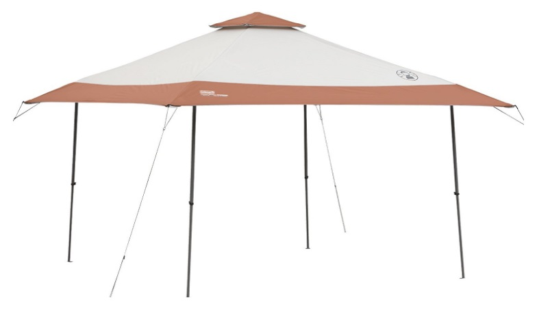 best-commercial-pop-up-canopy