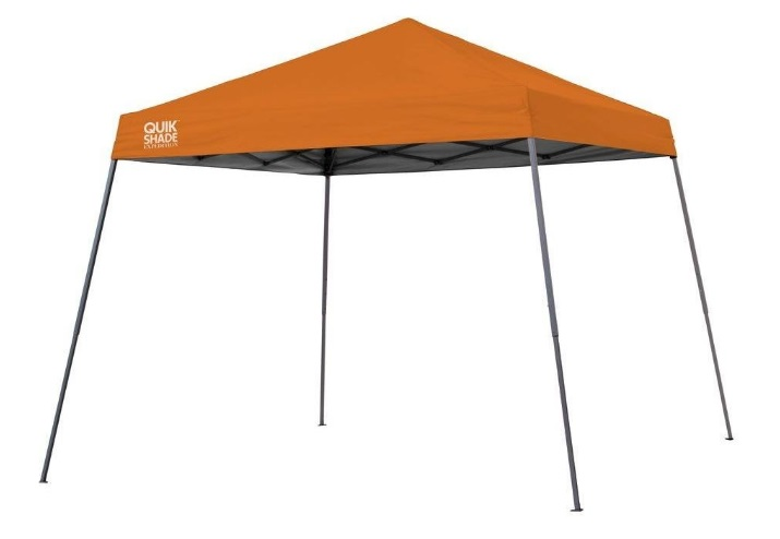 best-instant-pop-up-canopy-reviews