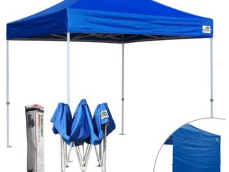 best-outdoor-canopy-tent-party