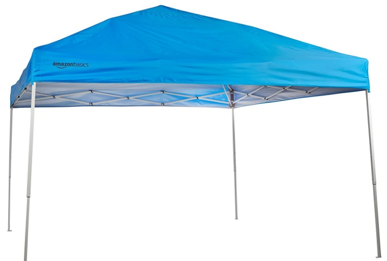 best-shade-canopy-tent-for-camping