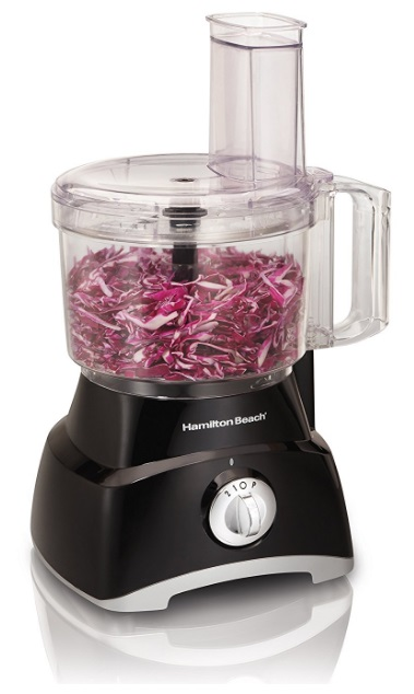 best-small-vegetable-chopper