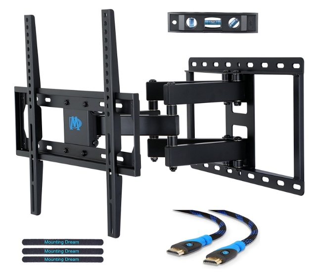 corner-wall-mount-for-flat-screen-tv