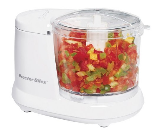 stainless-steel-food-processor