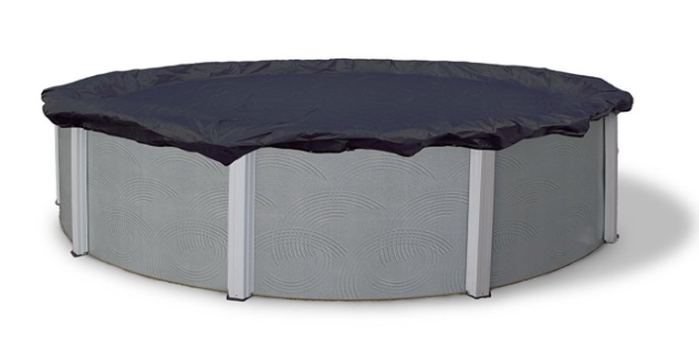 Blue-Wave-Bronze-8-Year-24-ft-Round-Above-Ground-Pool-Winter-Cover