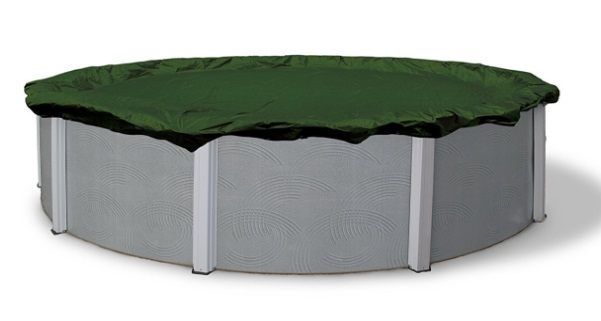 Blue-Wave-Silver-12-Year-24-ft-Round-Above-Ground-Pool-Winter-Cover