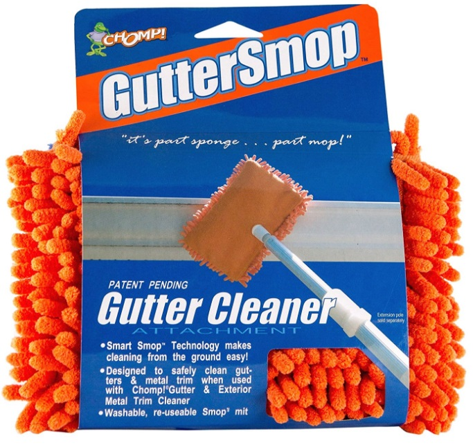 Chomp-Smop-Gutter-Cleaning-Tool