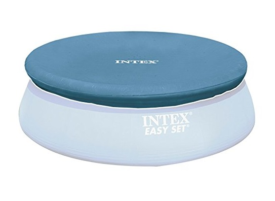 Intex-15-Foot-Round-Easy-Set-Pool-Cover