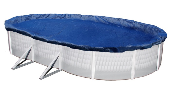Oval-Above-Ground-Pool-Winter-Cover
